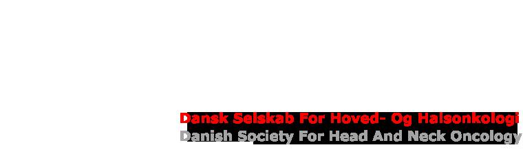 Dansk selskab for hoved- og halsonkologi